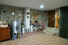 9no. Concurso de Vinos Caseros en Berazategui