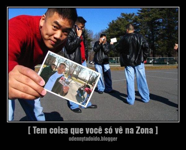 black_zona_51