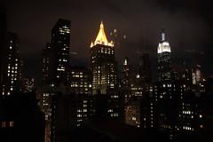 Flatiron / Gramercy (Just_Julien) Tags: nyc newyorkcity newyork skyline skyscrapers manhattan midtown newyorknewyork ilovenewyork julienaleksandres