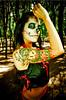 Tinta Jennifer www.gemini13.com