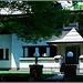 Edward R. Hills House - 1906