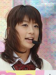 20080426_Shono_04