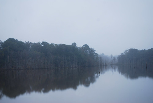 SS41_Fog_Over_Lake[2009]