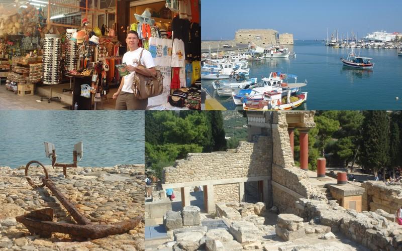 Crete4