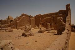 (686) Älteste Kirche des Christentums (avalon20_(mac)) Tags: africa travel history sahara nature geotagged sand desert egypt 500 misr eos40d schulzaktivreisen
