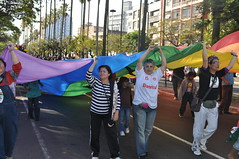 Parada 2009 - Poa (Ander Vaz) Tags: gay portoalegre redeno poa paradalivre parada nuances palegre parada2009 paradalivrenuances paradalivreportoalegre gruponuances paradaglbtpoa