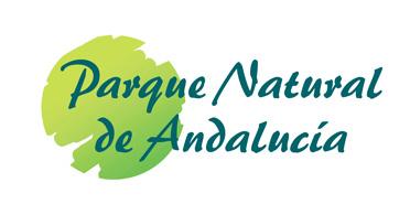 Logo Marca Parque Natural