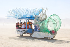 burningman-0177