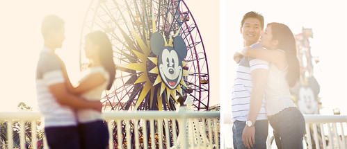 disney-engagement-photos_12