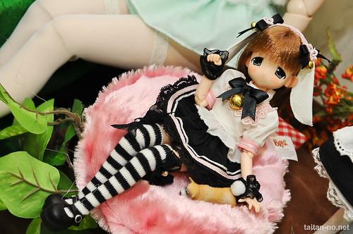 DollShow26-DSC_8765