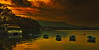 Estany de Banyoles (Jose Luis Mieza Photography) Tags: españa lake lago spain catalonia girona catalunya cataluña banyoles estany bañolas benquerencia reinante pladelestany jlmieza gironacatalonia reinanteelpintordefuego joseluismieza