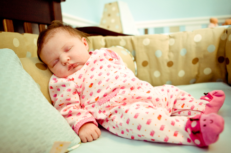 Baby Cassidy (3 of 15)