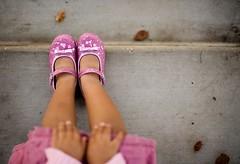 once, twice, all the time... a lady (diyosa) Tags: pink shoes princess fromabove explore sparkly frontpage gottheshoesovertheweekend shesrefusedtowearthemoutdoorsbecausesheknewshewouldntbeallowedtowearthemindoorsanymore thecompromisewasshecouldgettheseshoesifshegotandwouldwearapairofreasonableshoes gottalovebogo shewantedhighshoes