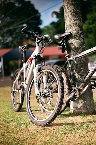 branquela e morena!! amagrela.blogspot.com
