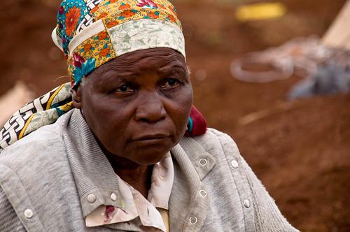 Africa November 2009-213