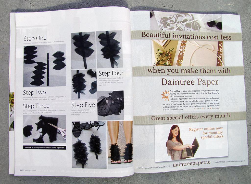 Irish-Wedding-Magazine-DIYs-2009-steps
