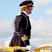Tom Dyck|Kapitein Verschepen -2