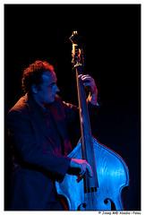 Miquel Tor (Josep M Abadia) Tags: jazz catalunya lleida pixiedixie elsegri jazztardorlleida2009