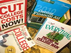 4115865786 04c1c45d3c m Money for College
