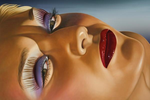 richard-phillips-artwork-5-600x401