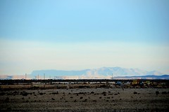 DSC_0005-1 (off my front porch) Tags: morning november sunrise real desert nevada north vision highdesert mirage inversion unreal 2009 fatamorgana temperatureinversion