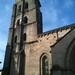 Abbatiale Beaulieu sur Dordogne