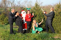 em_DSC3356 (bluegrassmysterytheatre) Tags: lexingtonky december2009 bluegrassmysterytheatre