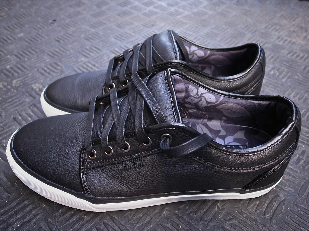 350e8d3818 Vans x 8five2 10th Anniversary Chukka low (wZa HK) Tags  shoes sneakers  kicks