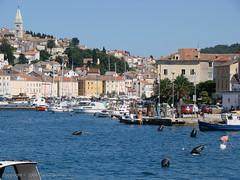 DB_20080622_8754 (ilg-ul) Tags: harbour croatia malilošinj lošinjisland