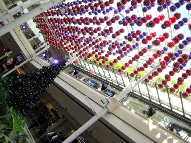 ABC Mall 4