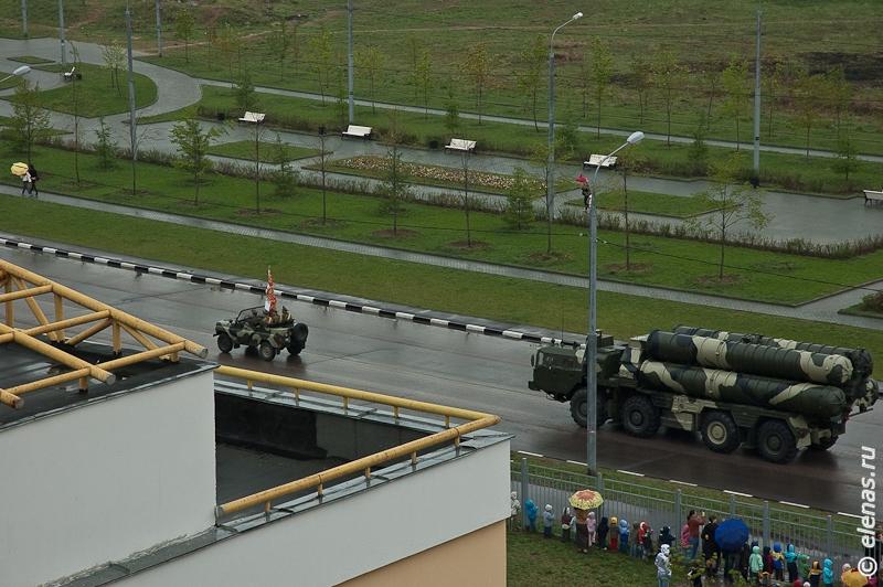 tanks-9