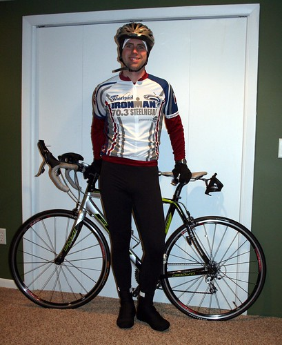 My Bike Gear