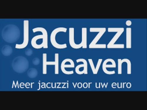 jacuzzi-heaven spa hottubs video