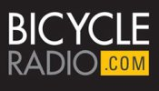 BicycleRadio.com