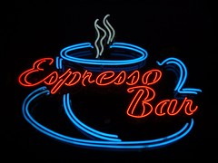 Espresso Bar (Tom Hilton) Tags: foundinsf