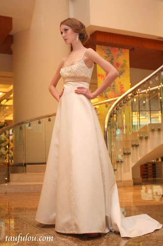 Bridal Fair (18)
