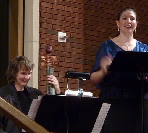 P1010271-2010-03-20-Smith-Chapel-Agnes-Scott-Gail-Ann-Schroeder-Viola-Francisca-Vanherle-Soprano-Detail