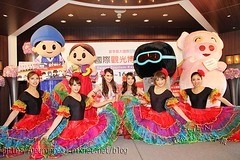 GBN-20110510-001