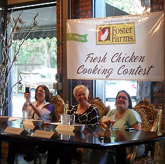 2010_Foster_Farm_judges
