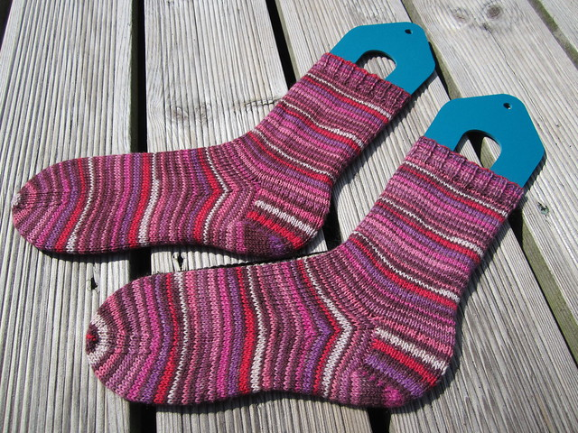 plain vanilla socks no 1 (1)