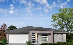 Lot 202A Van Stappen Road, Wadalba NSW
