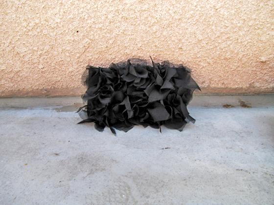 DIY-Petal-purse-bag-clutch-Louboutin-10