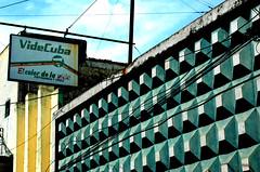 Sancti Spíritus (Cuba) - VideCuba (Danielzolli) Tags: color colour colore cuba caribbean cuban farbe cor couleur socialism kuba socialisme sanctispiritus caribe sozialismus socialismo cubano karibik socjalizm куба kubanisch kubański карибика caribica вестиндия elcolordelavida videcuba
