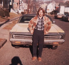 MY '71 ''300'' IN 1979 (richie 59) Tags: usa streets cars hardtop film car america outside us automobile unitedstates antiquecar longhair grill kingston richie 70s newyorkstate chrysler mopar roads 1970s oldcar oldcars 1979 oldpicture automobiles mycar nystate chrysler300 americancars chryslercar hudsonvalley citystreet 126film kingstonny yellowcar grills antiquecars 2door americancar clunkers motorvehicles yellowcars ulstercounty twodoor mopars uscar uscars midhudsonvalley ulstercountyny chryslercorporation beatercar 2doorhardtop chryslercars 1970scars 1970scar dec1979 oldchrysler hiddenheadlights picturescan 1971chrysler chryslerhardtop richie59 oldmopars oldmopar 1971chrysler300 oldchryslers 1971300 rustychrysler midtownkingston