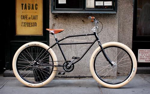 Core 77 Bike