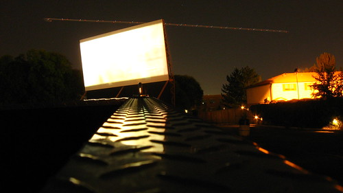 07.09.09 Drive-In 5