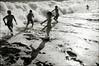 Riva Waves and Shadows (Mayastar) Tags: kids waves riva liguria onde mayastar