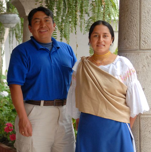 early-retirement-in-ecuador