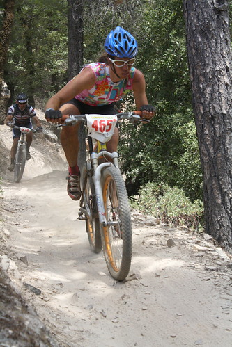 Downieville2009a119