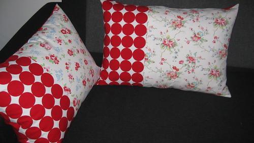 kidston cushion set